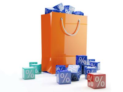 Como garantir o sucesso de uma liquidação