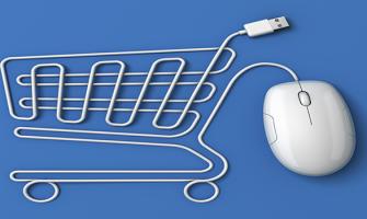 Estudo traça perfil do comprador online