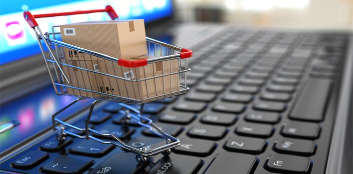 A importância do e-commerce para o crescimento do seu negócio
