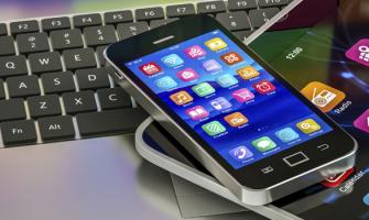 Mobile pode alcançar o dobro do investimento com publicidade em desktop