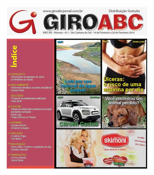 Jornal_Giro_ABC_611x1