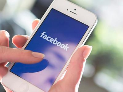 Qualidade do sinal móvel vira opção de segmentação no Facebook