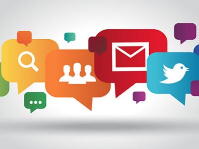 3 tendências de Marketing Digital para 2015