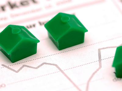 A maneira mais inovadora de investir em marketing imobiliário