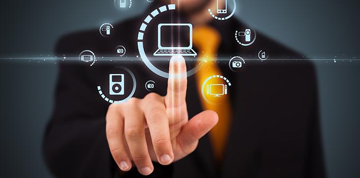 Um guia rápido de marketing digital