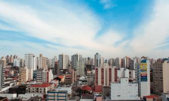 Alta das vendas de imóveis pode ampliar a procura por Marketing Imobiliário