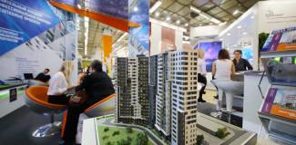 Conheça 5 Tendências de Marketing Imobiliário para seu negócio