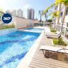 Tecnologia de realidade virtual e tour 360º revoluciona o mercado imobiliário