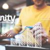 Agência Affinity se consolida no mercado publicitário