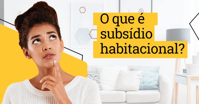 Subsídio do Casa Verde e Amarela pode chegar a R$ 47.500