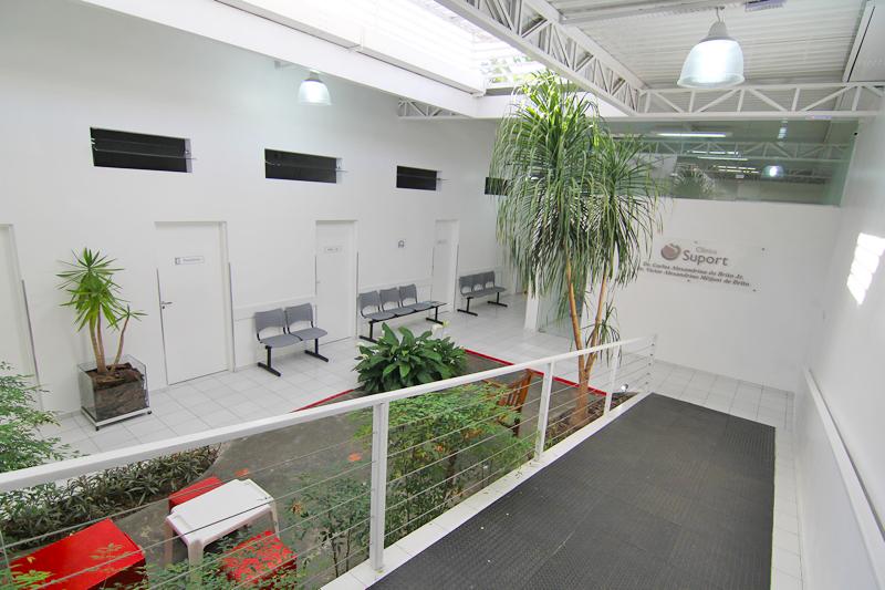 Fotografia Clinica Estética