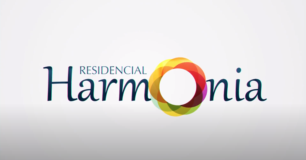 Residencial Harmonia